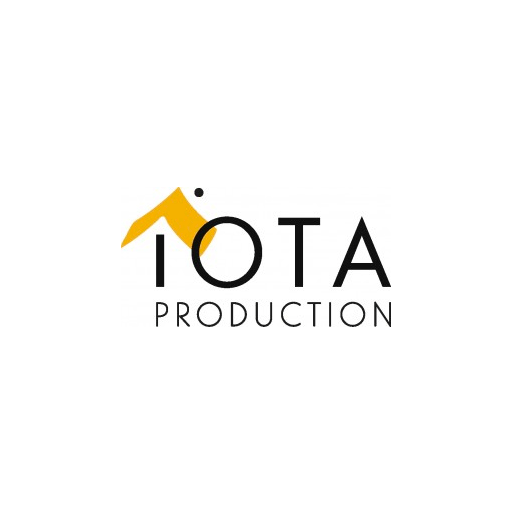 Iota Production